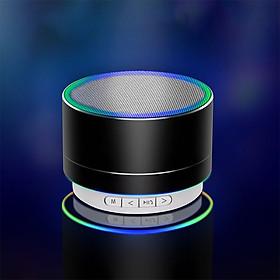 Biểu đồ lịch sử biến động giá bán Loa nghe nhạc,Loa bluetooth Speaker A10