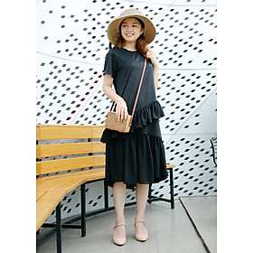 Đầm Wendy Dress