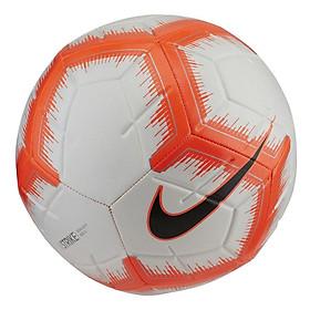 Bóng Thể Thao Unisex Nike Nike Nk Strk 280619 (Size 4)