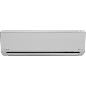 Máy Lạnh Inverter Toshiba RAS-H10D2KCVG-V (1.0HP) - Hàng Chính Hãng - Chỉ giao tại HCM