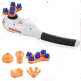 Máy massage Mini Squirrel V-555