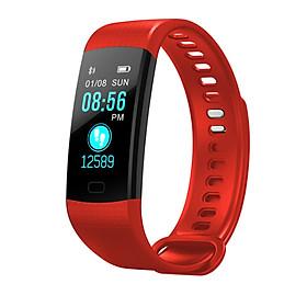 Smart Bracelet Smart Wristband Universal BT4.0 Y5 Phone Mate Sleep Heart Rate