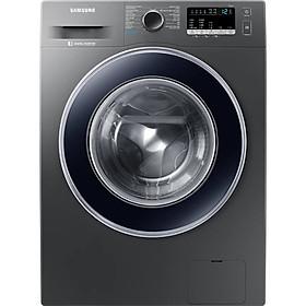 Máy Giặt Samsung Inverter 9.5 kg WW95J42G0BX/SV - Chỉ Giao Hà Nội