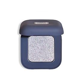 Miss Rose Diamond Glitter Eyeshadow 10 Colors Single Palette Illuminator Makeup Shimmer Metal Eye Shadow Shine Pigment Cosmetics