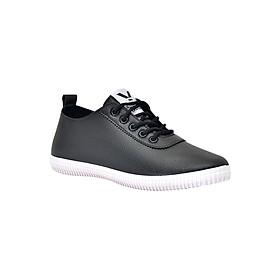 Giày Sneakers Nữ PASSO GTK063 - Đen