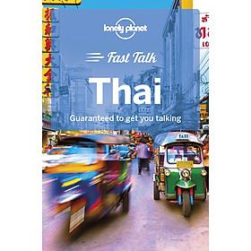 Fast Talk Thai 1