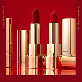 Son thỏi HOPE GIRL INTENSE VELVET LIPSTICK-3