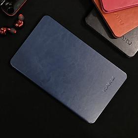 Bao da cho Samsung Galaxy Tab A8 T295 (2019) chính hãng Kaku