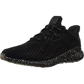 adidas Men's Alphabounce LEA Running Shoe
