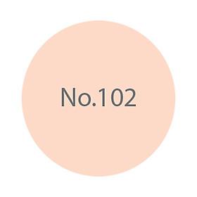 Phấn phủ bột kiềm dầu Aroma Candy Shine Powder Hàn Quốc 10g No.102 Da sáng  tặng kèm móc khoá-1