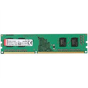 RAM máy tính Kingston (Kingston) DDR3 1333 2G