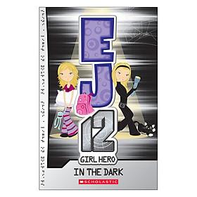 Ej12 #3: In The Dark