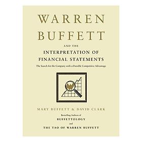 Warren Buffett Interpretations