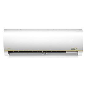 Máy Lạnh Midea Inverter 1 HP MSMAI-10CRDN1