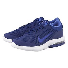 Giày Chạy Bộ Nam Nike Air Max Advantage 080619