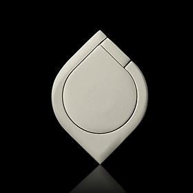 Iring nhẫn điện thoại ring phone nhẫn điện thoại dán lưng 360 độ hình giọt nước
