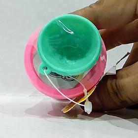 Đồ Chơi Đất Nặn Đầu Bếp Mini - Play-Doh E7474 - Mẫu 3