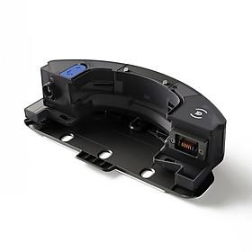 Đế lau rung OZMO PRO chỉ dành cho Ecovacs Deebot OZMO T8 - Hàng chính hãng