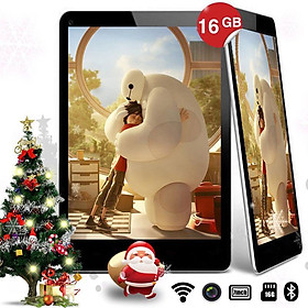 Máy Tính Bảng Android Camera Kép (7inch)