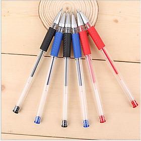 bút bi, bút gel, bút mực nước-GP