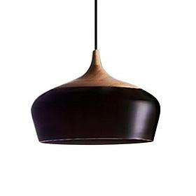 Đèn Trả Bàn Ăn - Đèn Thả Trần 01T- Đèn Trang Trí CHI LAMP