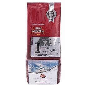 Combo 2 gói cafe khát vọng I Trung Nguyên ( 500g / gói )