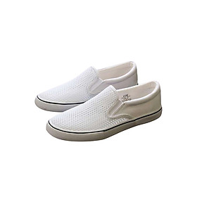 Giày Lười Nam Cox Shoes 1001