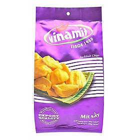 Mít Sấy Vinamit (250g)