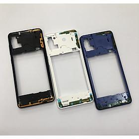 Khung sườn thay thế cho Samsung A21S