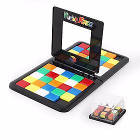 Quà tặng Rubik's Race - Thử thách Rubik