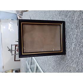 Combo 5 khung hình 106 để bàn và treo tường 13x18