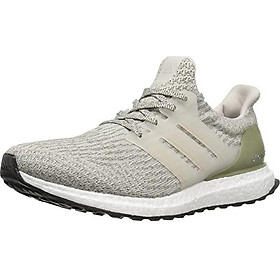 adidas Men's Ultraboost Running Shoe