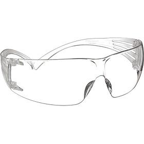 Kính bảo vệ mắt, chống tia UV, chống bụi chắn gió, chống hấp hơi nước, sử dụng khi đi đường, thi công, phòng thí nghiệm...