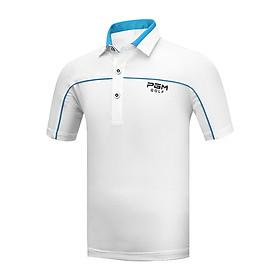 Áo Golf Nam PGM Golf Clothing YF081