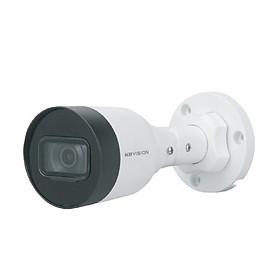 Camera IP hồng ngoại 2.0 Megapixel KBVISION KX-A2111N2-Hàng Chính Hãng