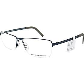Gọng kính chính hãng Porsche Design P8283 C