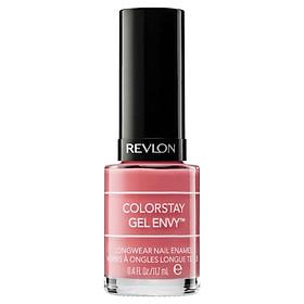 Revlon ColorStay Gel Envy Lady Luck