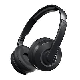 Tai Nghe Bluetooth Skullcandy Cassette Wireless - Hàng Chính Hãng