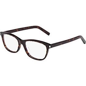 Gọng kính nữ Saint Laurent SL12F 002