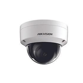 Camera Hikvision DS-2CD1123G0E-I - Hàng chính hãng