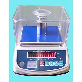cân điện tử KD-TBED 3000g/0.1g