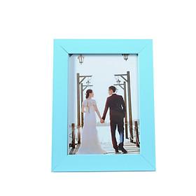 khung ảnh để bàn cỡ (13 x 18) cm