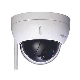 Camera Quan Sát Dahua IPC-HDBW1120EP-W-Hàng Chính Hãng