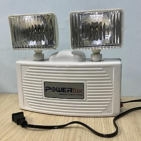 Đèn sạc Powerline 2LN