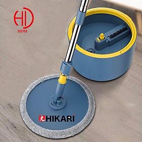 Chổi cây lau nhà thông minh Hikari Nhật Bản