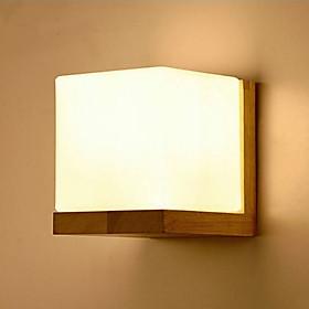 Đèn gắn tường - Đèn trang trí phòng ngủ, hành lang cầu thang phòng khách