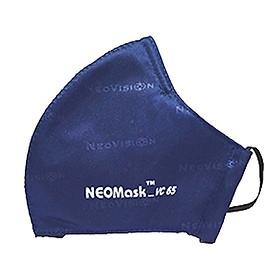 Khẩu Trang Chống Bụi NeoMask VC65