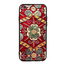 Hình đại diện sản phẩm Ốp Lưng Diên Hy Công Lược Cho Điện Thoại Iphone 6 Plus / 6s Plus – Mẫu 4