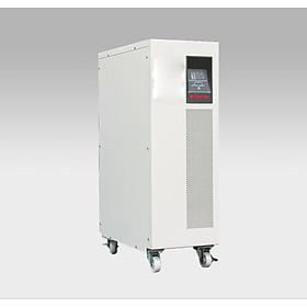 Bộ lưu điện Santak True Online 10KVA - Model C10K- Hàng chính hãng