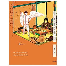 ONE ROOM ANGEL – Tặng Kèm Postcard